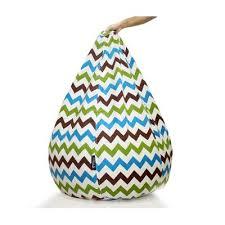 bean bag covers you u0027ll love wayfair ca