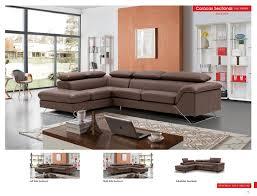 Leather Sectional Living Room Furniture Living Room Sets Furniture Plus