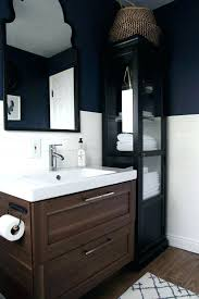 corner bathroom vanity ideas half bath vanity ideas murphysbutchers com