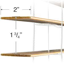 How To Fix Blinds String String Ladder For 2