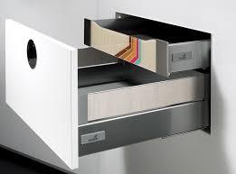 Kitchen Furniture Brisbane 271 Best Kitchen Ideas Images On Pinterest Kitchen Ideas Modern