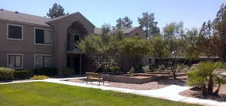 Jack Arnold Floor Plans Gramercy Parc Apts Apartments In Las Vegas Nv