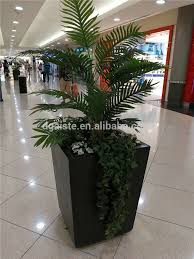 table palm tree table palm tree suppliers and manufacturers at
