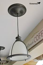 Cool Pendant Light Luxury Screw In Pendant Light 65 For Cool Pendant Lights With