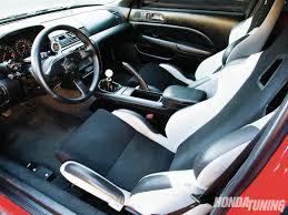 honda jeep 2000 2000 honda prelude specs and photos strongauto