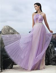 wedding dresses plus size cheap cheap plus size wedding dresses online plus size wedding dresses