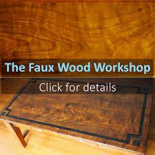 wood paint painted wood grain education images and community