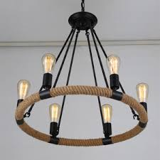 Vintage Wrought Iron Chandeliers Cheap Chandeliers Chandeliers For Sale Lightsinhome Com