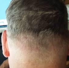 randy u0027s barber u0026 hair styling shop barbers 275 main st salem