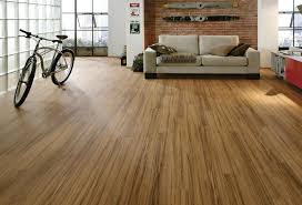 laminate flooring looks like barn wood wooden home