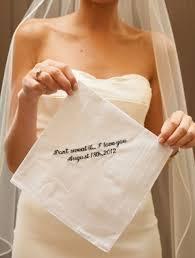 alternative wedding registry options 2379 best wedding ideas images on wedding ideas