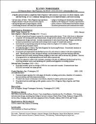 resume template sales ron smith retail sales presentation