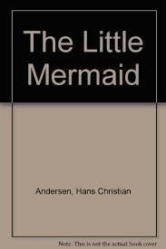 download mermaid pdf book audio id wl1hbhf