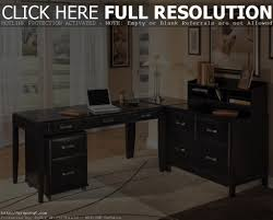 home decor stores colorado springs home office business decorating ideas for men small decor business