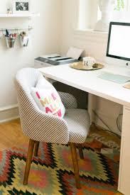 Desk Chair Ideas Desk Chairs Idea Blogajum Throughout Desk Chairs