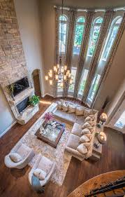 96 best living room design images on pinterest living room