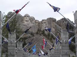 mount rushmore construction best construction 2017