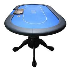 Poker Table Pedestal Poker Table Pedestals Poker Table Pedestals Suppliers And