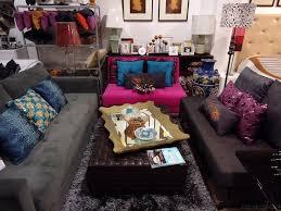 simple 10 eclectic bedroom decor ideas inspiration design of best