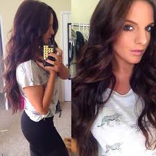 bellissima hair extensions 13 best before and after bellami hair images on hair