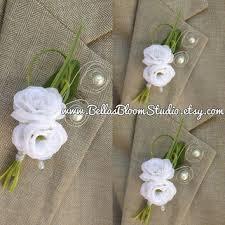 mens boutonniere best men s lapel flower boutonniere products on wanelo