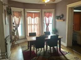 Morgan Dining Room 460 West Morgan Street Martinsville In 46151 Carpenter