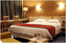 chambre de commerce gaudens hotel du commerce spa gaudens