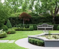 Formal Garden Design Ideas Formal Garden Design Great Formal Garden Design Awesome Ideas