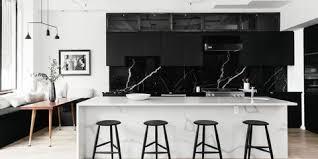contemporary kitchen cabinets modern kitchen cabinets 23 modern kitchen cabinets ideas