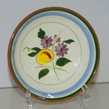 stangl pottery fruit and flowers stangl pottery fruit and flowers bowl vintage trenton nj ebay