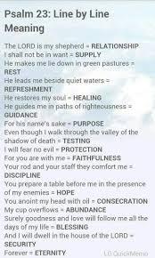 25 psalm 23 ideas bible psalm 23 psalm 23