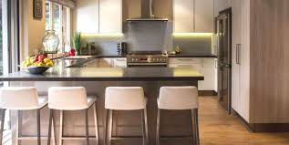 understanding kitchen island cost tags kitchen island with