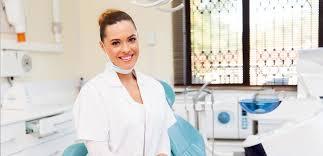 Orthodontist Job Quebec Orthodontist Braces Montreal Dr Thanh De Nguyen Dmd Msc Ortho