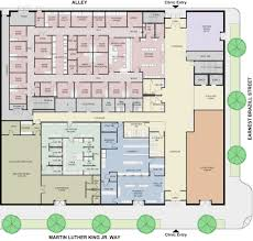 Brady Bunch House Floor Plan healthcare floor houses flooring picture ideas blogule
