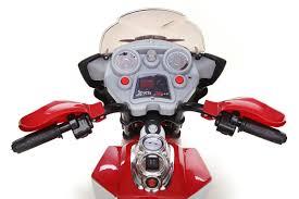 battery powered motocross bike red motocross bike 6v kids u0027 electric ride on