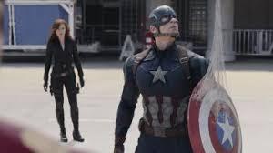 black jacket worn tony stark robert downey jr captain