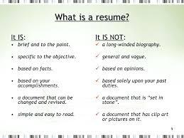expert tips on resume principles linkedin resume writing tips krida info