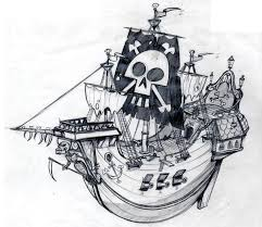 519 best pirate ships 2 0 images on pinterest pirate ships