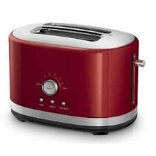 Purple Kettle And Toaster Toasters You U0027ll Love Wayfair