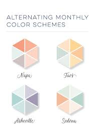 color schemes 2017 2017 livewell planner weekly planner planners and passion planner