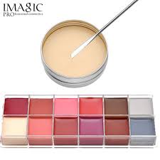 halloween makeup wax online get cheap scar wax aliexpress com alibaba group