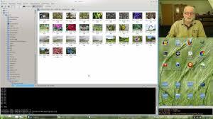 convertir varias imagenes nef a jpg nef to jpg linux ultra fast youtube