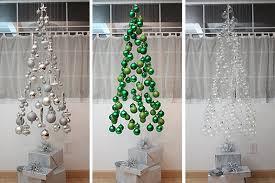 how to make floating tree diy crafts handimania