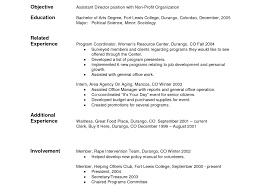 Sample Resume Objectives For Dispatcher by Dispatcher Resume Examples Wwwisabellelancrayus Splendid Free