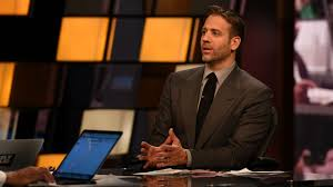 stephen a smith opens up on skip bayless new look u0027first take