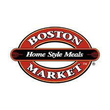 boston market at potomac mills a simon mall woodbridge va