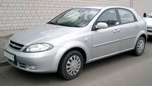 daewoo lacetti 1 8 2008 auto images and specification