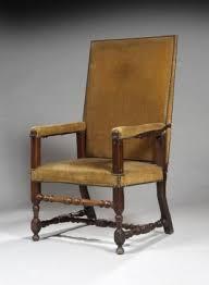 fauteuil de malade résultats de ventes aux enchères de sièges fauteuils