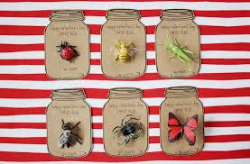 dandee love bug valentines
