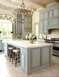 country kitchen pendant lighting lightings and lamps ideas